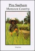 Monsoon Country
