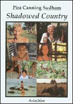 Shadowed Country