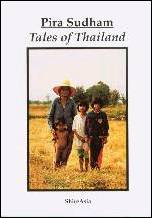 Tales of Thailand